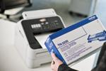 Fax télécopieur Brother FAX-2940