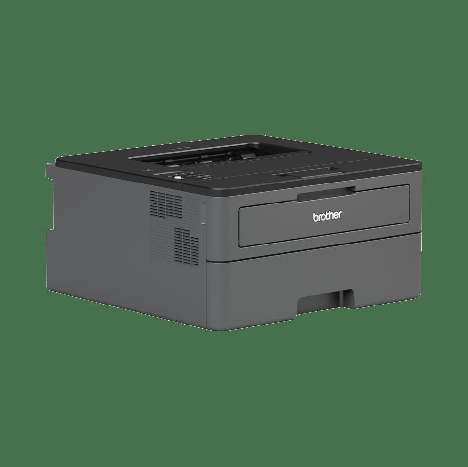 ... HL-L2375DW Imprimante laser monochrome compacte WiFi 3 4428445d977f