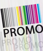Nos promotions