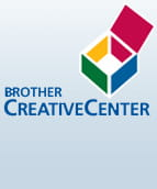 Brother Creative Center