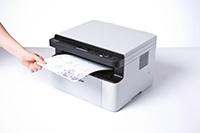 DCP1610w_Print-copy-scan