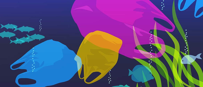 Mettre en place des actions de recyclage efficace pour lutter contre les déchets plastiques
