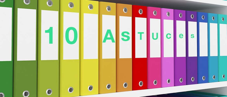 10-astuces-a-etiqueter