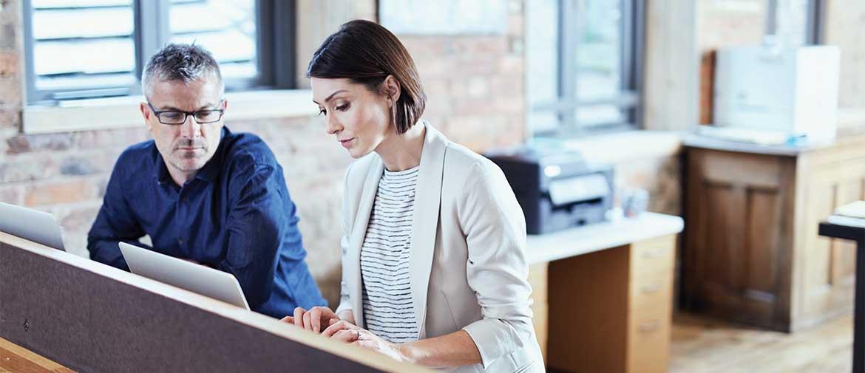 4 conseils pour stimuler la collaboration au travail