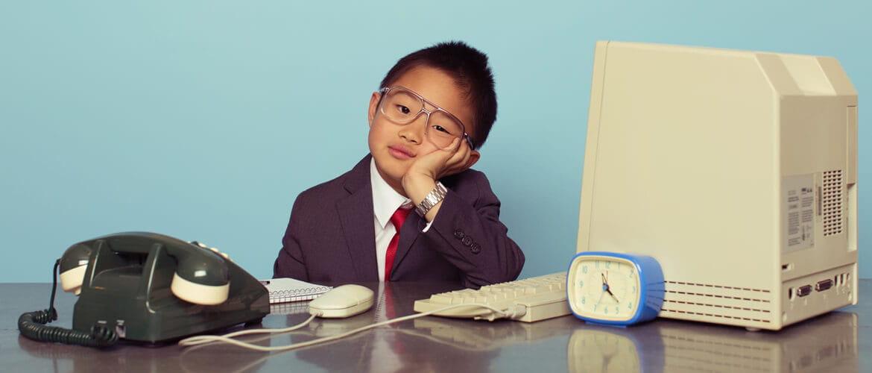 Découvrez les conseils de bSmart pour sélectionner la technologie la plus adaptée à votre PME.