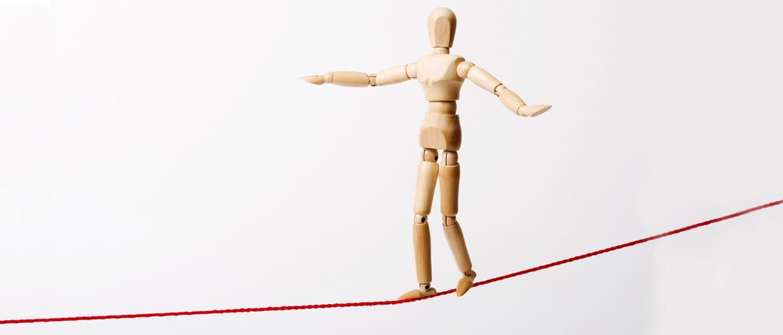 Trouvez votre équilibre de vie avec la méthode Ikigaï