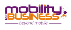 Mobility For Business 2012