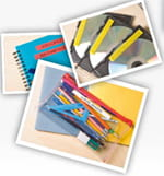 Etiquetez divers objets avec la PT-1080