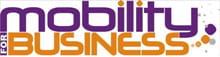 Découvrez les nouveautés Brother sur le salon Mobility for Business 2013