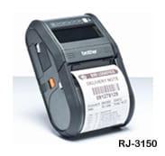 RJ-3150
