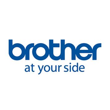 Brother et ses partenaires vos propose un état des lieux électronique de votre activité