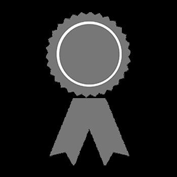 Icône récompense