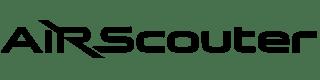 AiRScouter logo