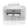Imprimante Business Smart Série X - HL-J6000DW