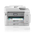 Imprimante Business Smart Série X - MFC-J5945DW