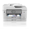 Imprimante Business Smart Série X - MFC-J6945DW