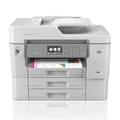 Imprimante Business Smart Série X - MFC-J6947DW