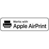 small-business-feature-product-carousel-airprint