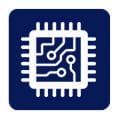 Réseaux Datacom - Installateurs réseaux