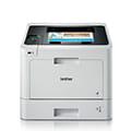 Imprimante Laser Couleur Brother : HL-L8260CDW