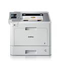 Imprimante Laser Couleur Brother : HL-L9310CDW
