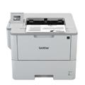 gamme Laser L6000 : HL-L6300DW
