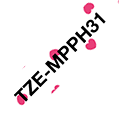 TZE-MPPH31 label printer
