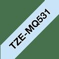 TZE-MQ531 label supplies