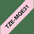 TZE-MQE31 label supplies