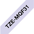 TZE-MQF31 label supplies