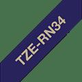 TZE-RN34 label supplies
