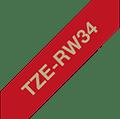 TZE-RW34 label supplies