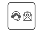 Request-help-grey-icon