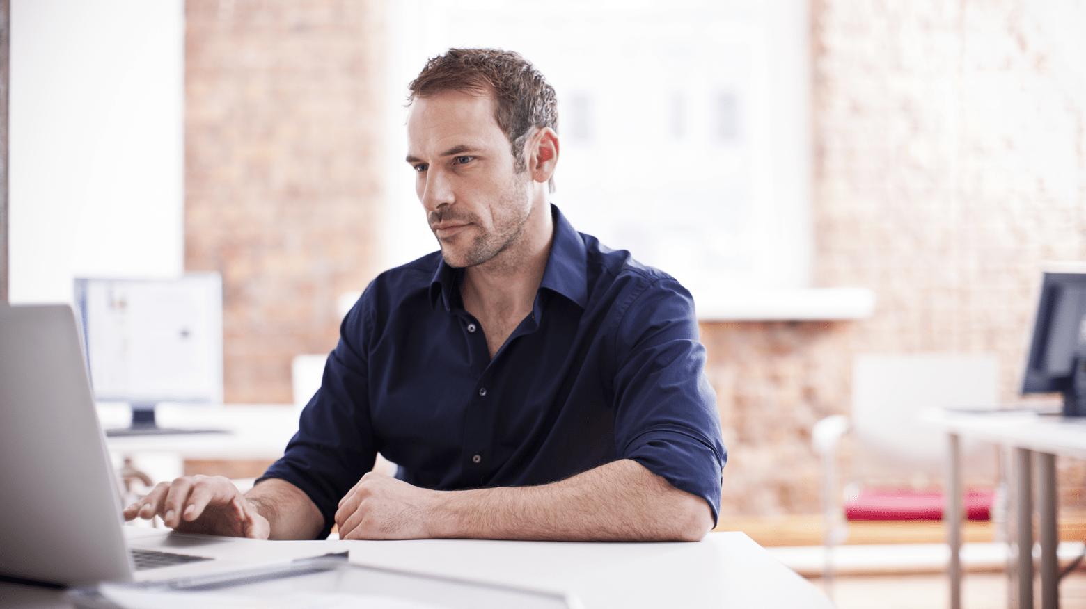 Découvrez les solutions Brother pour vos besoins en termes de connectivité web et cloud