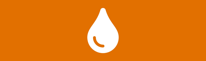 supplies icon