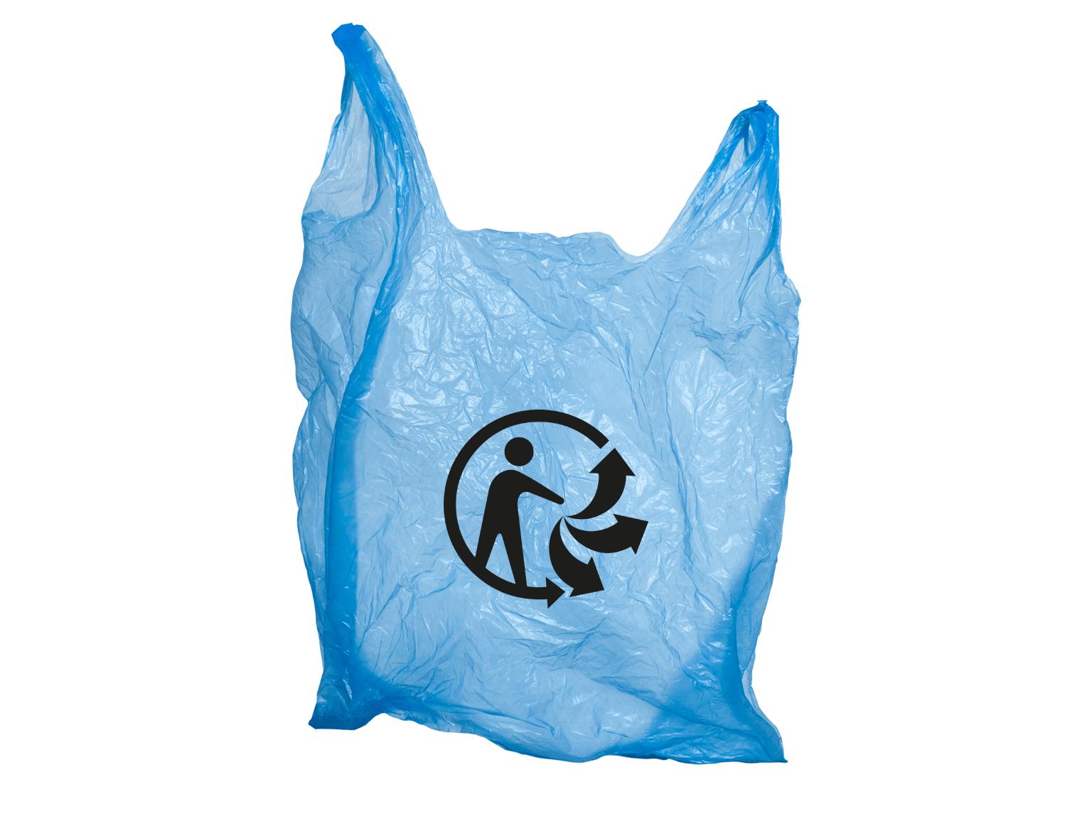 Recyclage emballage plastique