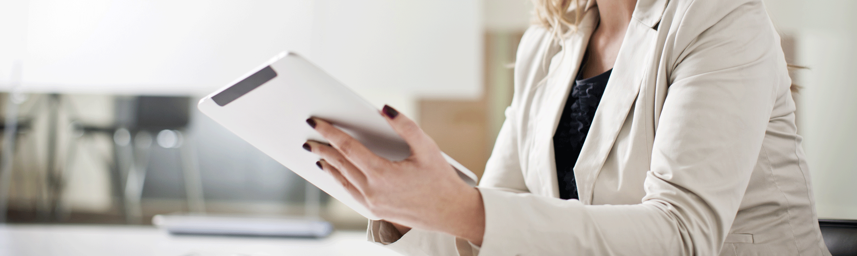 Numérisez vos documents via votre smartphone avec iPrint&Scan de Brother