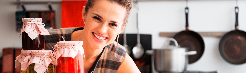 Professionnels du secteur alimentaire, contribuez à la bonne santé de vos clients !