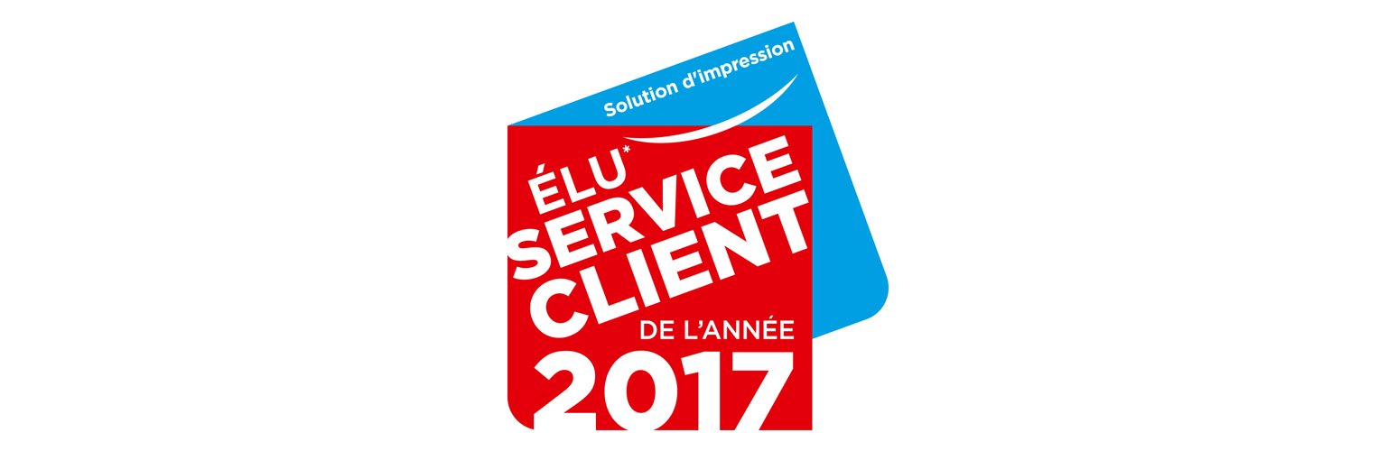 Service client Brother 2016