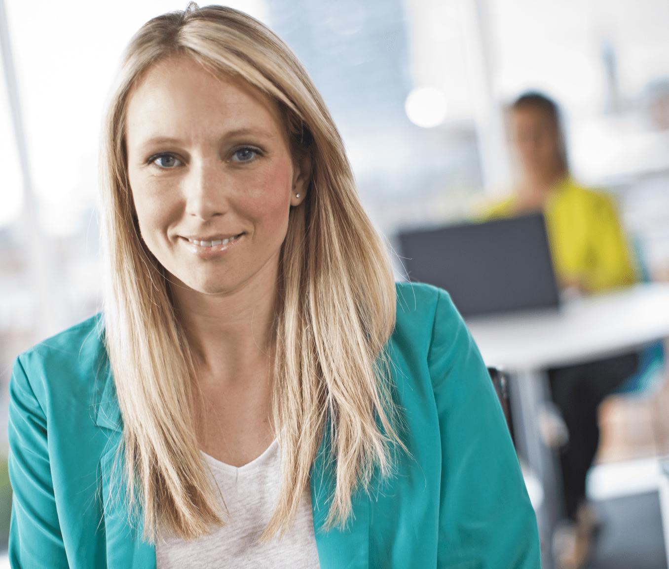 Solutions Professionnelles - Impression Haut volume - Contactez nous