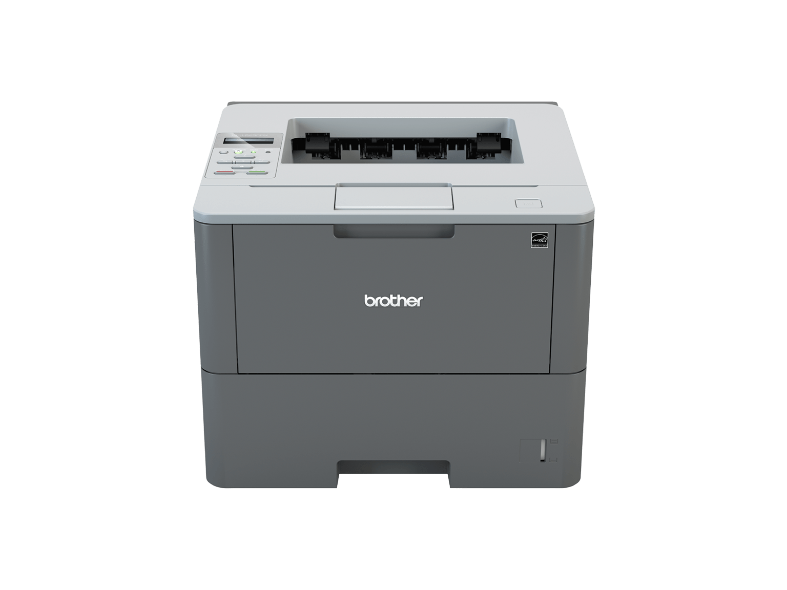 Découvrez toutes les imprimantes de Brother