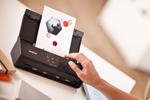Scanners professionnels pour la numérisation de Brother