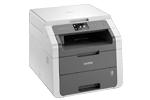 Imprimante laser multifonction MFC-9015CDW de Brother