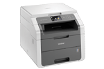 Imprimante laser multifonction MFC-9015CDW de Brother