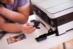 Maitrisez vos coûts avec l'imprimante multifonction DCP-J4420DW de Brother
