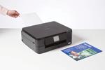 Imprimante multifonction jet d'encre DCP-J562DW de Brother