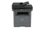 L'imprimante laser DCP-L5500DN, un multifonction performant