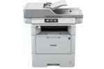 Imprimante laser multifonction DCP-L6600DW de Brother