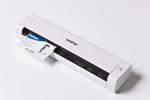 Les scanners Brother, parfaits pour la numérisation professionnelle