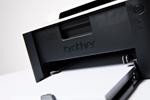 Imprimante laser HL-1112A de Brother